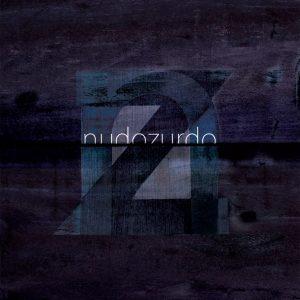 portada del disco Acústico