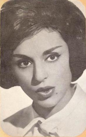 foto del grupo imagen del grupo María Dolores