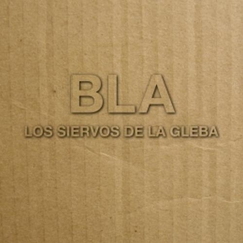 portada del disco Los Siervos de la Gleba