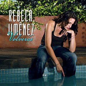 portada del album Volverás EP