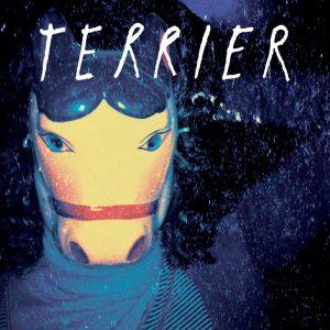 portada del disco Terrier