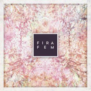 portada del disco Fira Fem