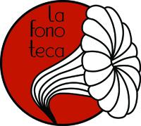LaFonoteca logo