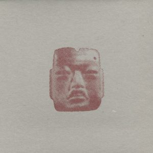 portada del disco The Muse