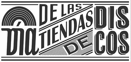 imagen del post LAFONOTECA CELEBRA EL DÍA DE LAS TIENDAS DE DISCOS EL 19 DE ABRIL