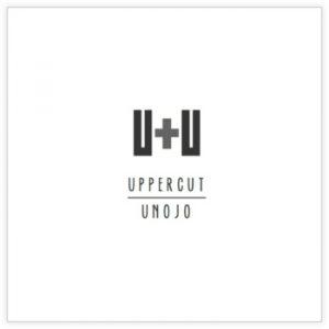 portada del disco U+U