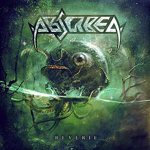 portada del disco Reverie