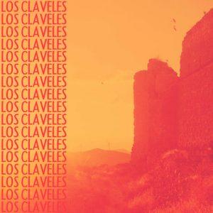 portada del album Ojos