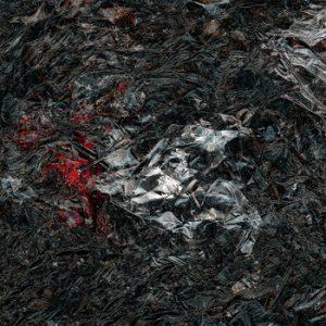 portada del disco Chicharrón