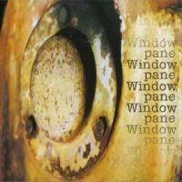 portada del disco Window Pane