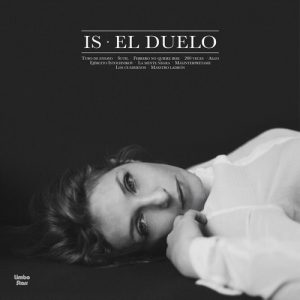 portada del disco El Duelo