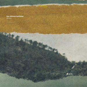 portada del disco Dinero