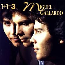 portada del disco 1 + 1 = 3
