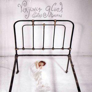 portada del disco Entre Ánimas
