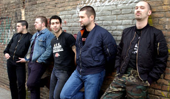 foto del grupo imagen del grupo Opció K95