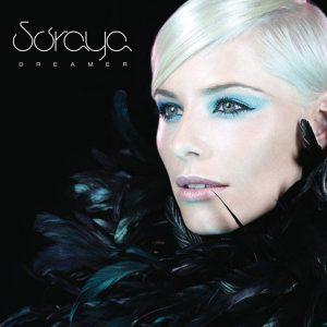 portada del disco Dreamer