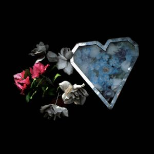 portada del album Pranto