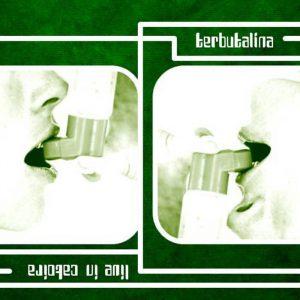 portada del disco Live In Catoira