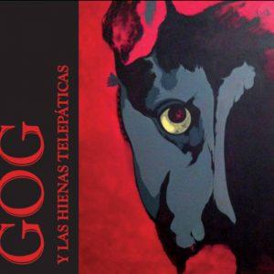 portada del disco Gloat