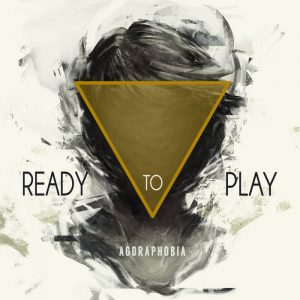 portada del disco Ready to Play