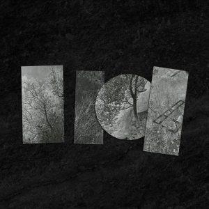 portada del disco Zigurat