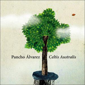 portada del disco Celtis Australis