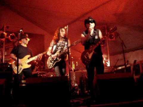 foto del grupo imagen del grupo La Durango Express