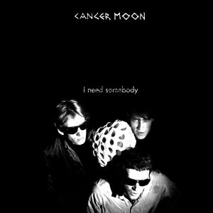 portada del disco I Need Somebody