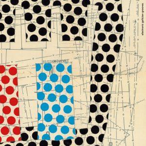 portada del album Electronic Galician Grooves