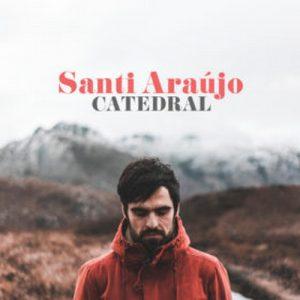 portada del disco Catedral