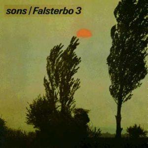 portada del disco Sons