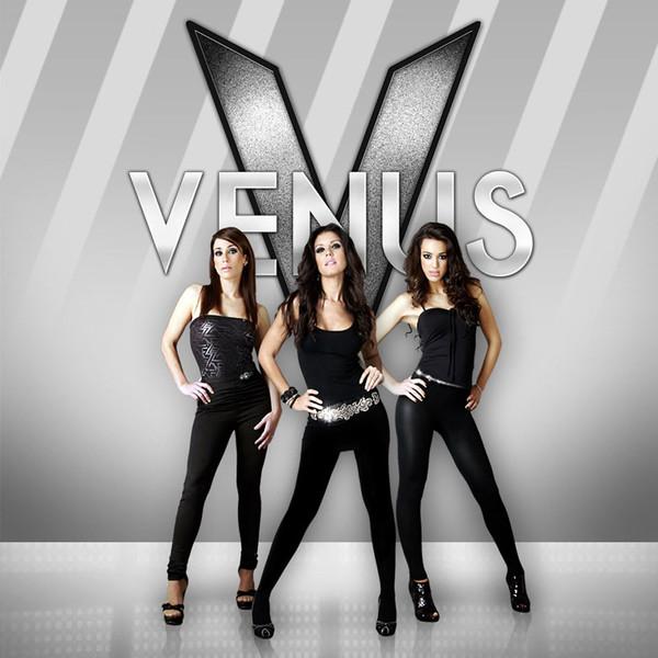 portada del album Perfecta