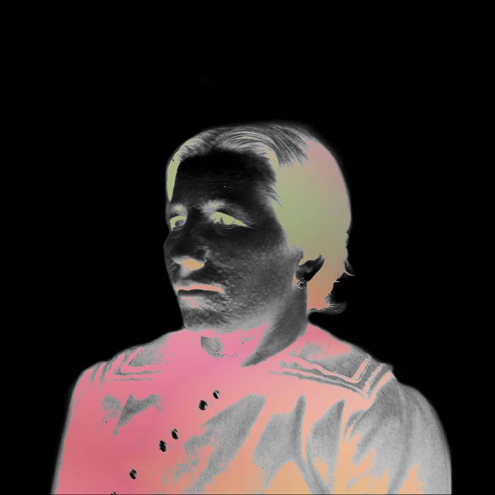 portada del album Misturas