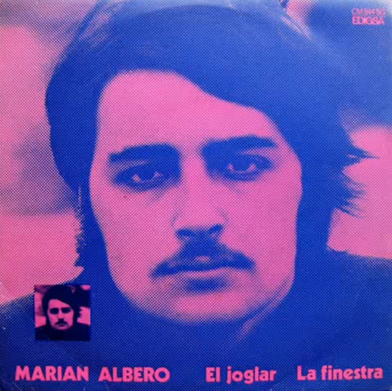 portada del album El Joglar / La Finestra