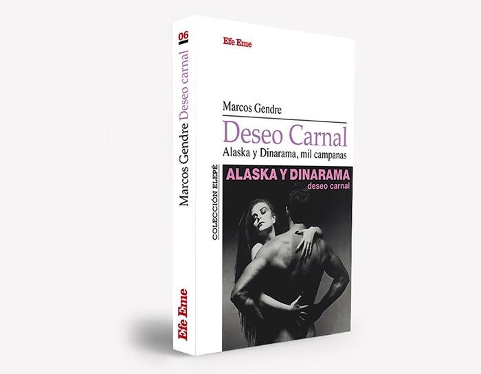 deseo-carnal-alaska-dinarama-14-01-20