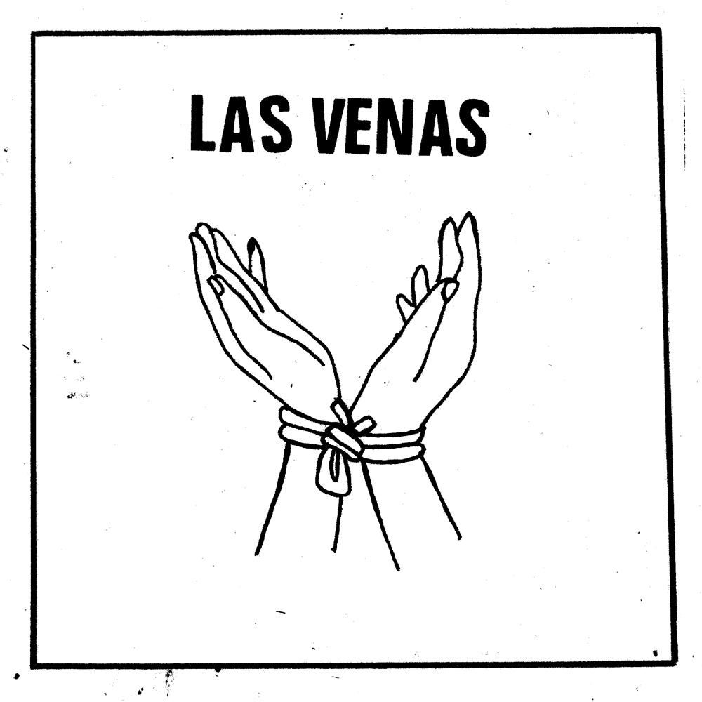 portada del album Naúseas