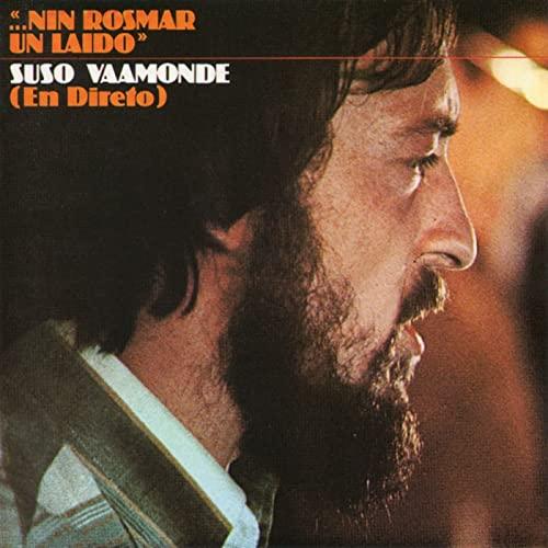 portada del album Nin Rosmar un Laído