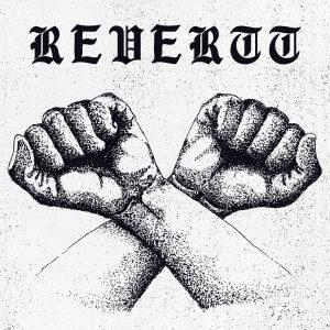 portada del album Bermeo Skinhead Hardcore