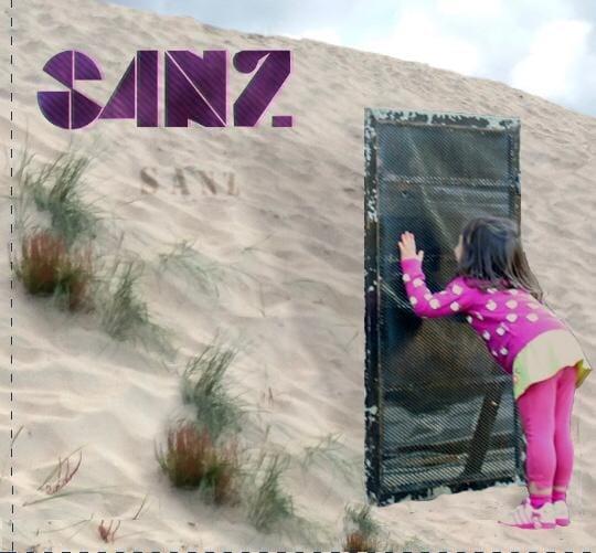 portada del album S4N7