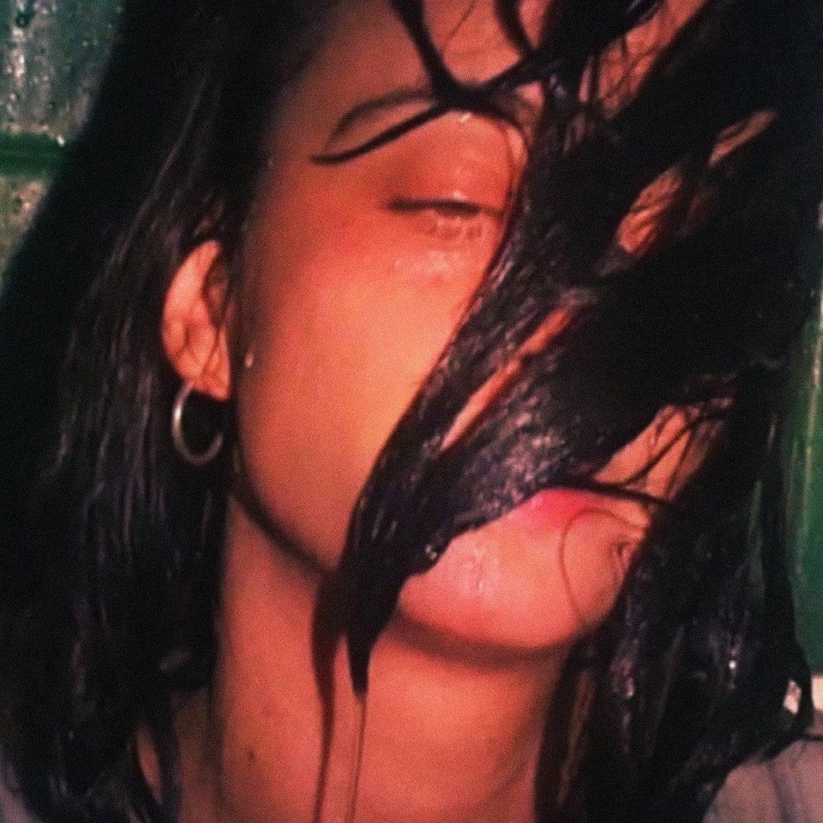 portada del album Ondeando