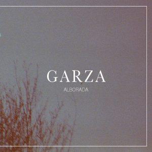 portada del disco Alborada