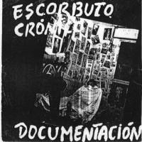 foto del grupo Documentación