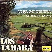 foto del grupo Viva Mi Tierra / Menos Mal