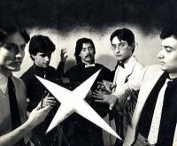 foto del grupo imagen del grupo Melodrama