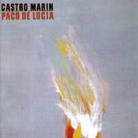 foto del grupo Castro Marín