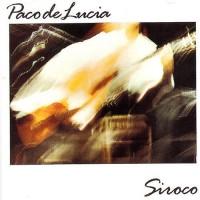foto del grupo Siroco