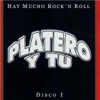 foto del grupo Hay Mucho Rock' n Roll