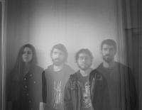 foto del grupo Wind Atlas