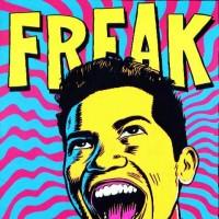 foto del usuario Freak Scene